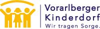 Kinderdorf Vorarlberg